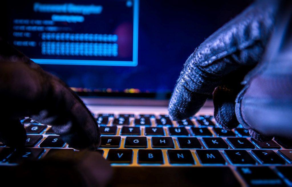 Como se prevenir de roubos